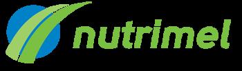 retina_logo_nutrimel